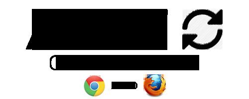AutoCaptcha - For Chrome and Firefox